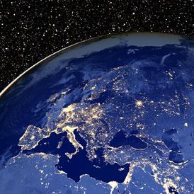 sega planetarium flux